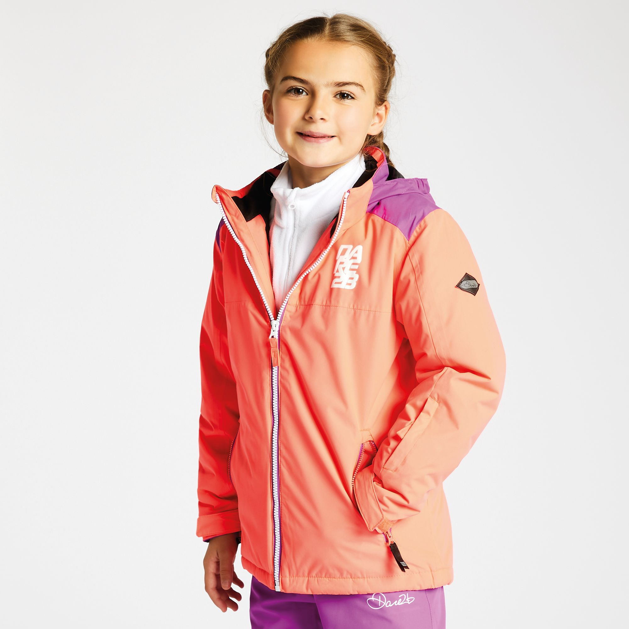 cc559c6232 Kids  6 Piece Ski Pack. Add to Saved Items. Jacket available in