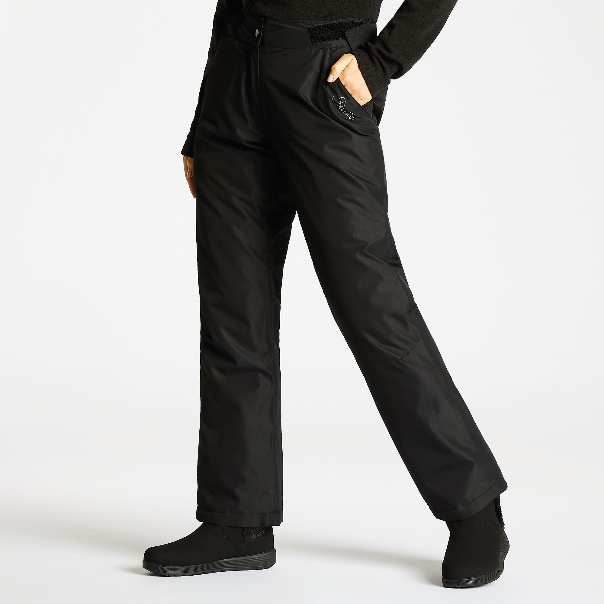 afd354c1d4 Women s 8 Piece Ski Pack. Add to Saved Items. Trousers available in