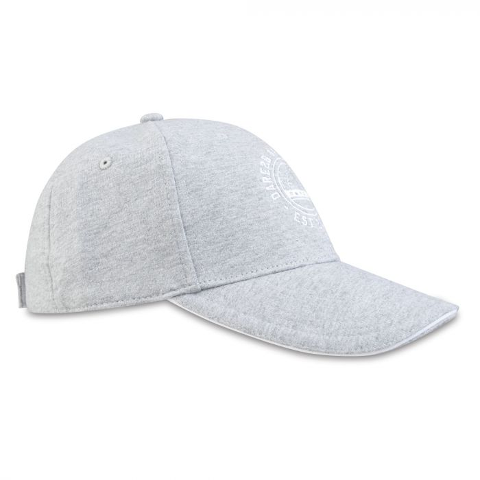 Men's Limitless Cap Grey