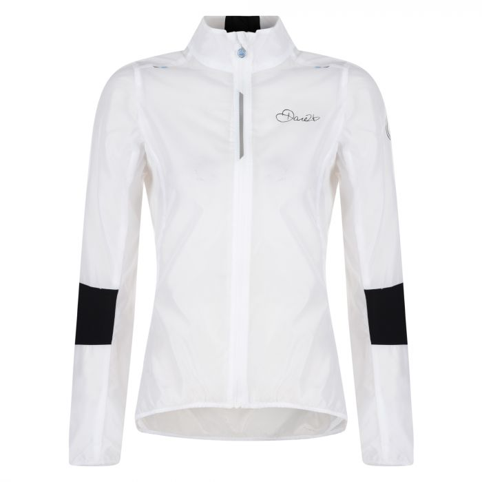 AEP On The Rivet Race Cycle Cape White