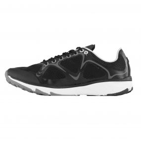 Women's Altare Running Shoes Black/Iceber