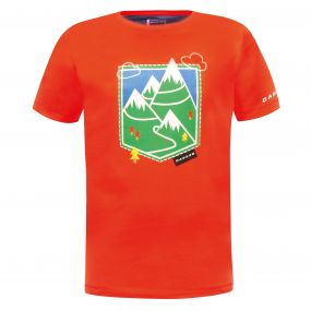 Take a Pick T-Shirt Trail Blaze