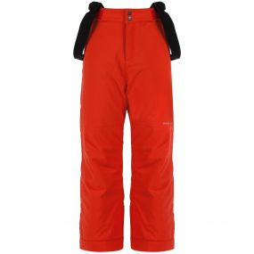 Take On Ski Pant Trail Blaze