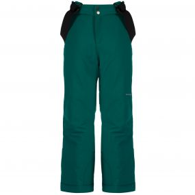 Take On Ski Pant Alpine Forest