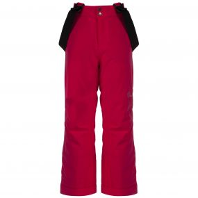 Take On Ski Pant Duchess Pink