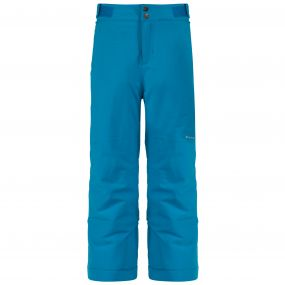Take On Ski Pant Methyl Blue