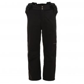 Take On Ski Pant Black