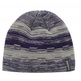 Ease Up Beanie Air Force Blue