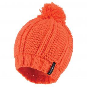 Recognition Beanie Trail Blaze