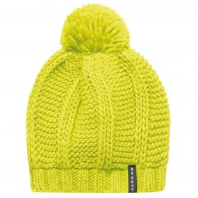 Recognition Beanie Neon Spring