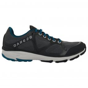 Men's Altare Running Shoes Graph/Titan