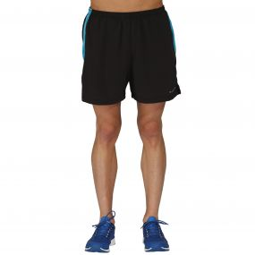 Undulate Short Black