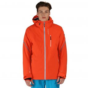 Enthrall Ski Jacket Trail Blaze