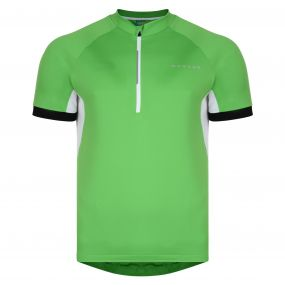 Countdown Jersey Fairway Green