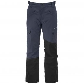 Stand By Ski Pants Ebony Black