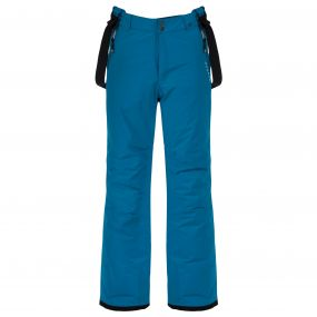 Keep Up II Ski Pant Methyl Blue