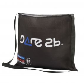 Tour of Britain Musette Bag Misc