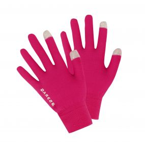 Lineout Gloves Duchess
