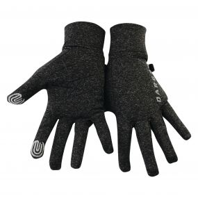 Smart III Gloves Black