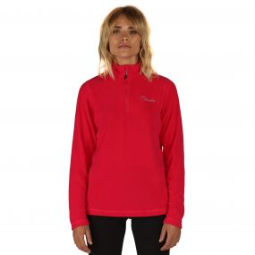 Freeze Dry II Fleece Duchess