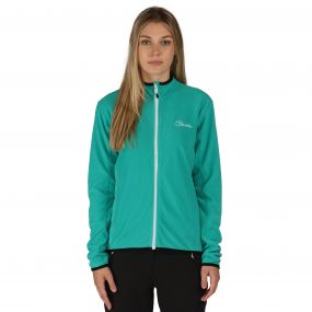 Sublimity II Fleece Ocean Spray