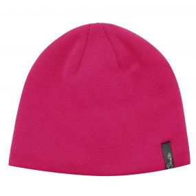 Tactful Beanie Duchess