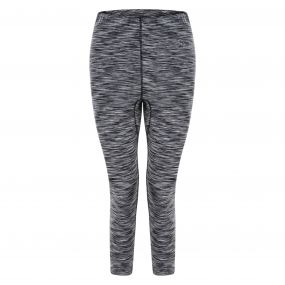 Sequence 3 4 Tight Grey
