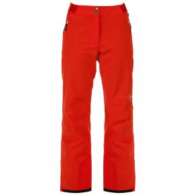 Stand For Ski Pant Trail Blaze