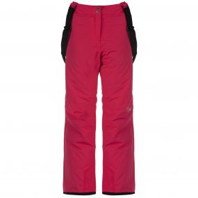 Attract II Ski Pant Duchess