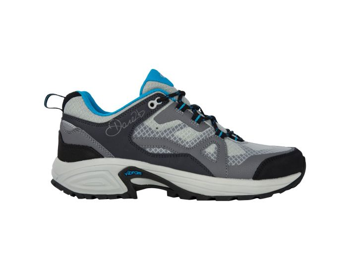 Blue cohesion walking shoes outlet from china shopping online cheap online fKkgn